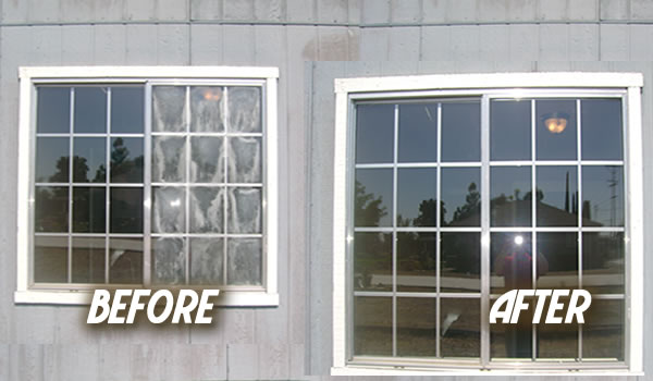 How To Replace Home Window Gl Mycoffeepot Org
